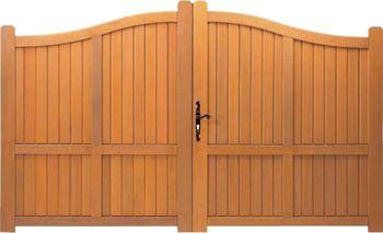A tournai nos portails barrieres carports toutes les - Barriere de securite brico depot ...