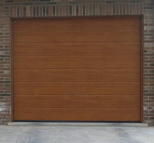 Document sans nom - Porte de garage sectionnelle prix belgique ...