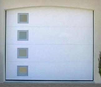 Document sans nom for Porte garage electrique hormann